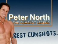 Peter North Facial CumSho...
