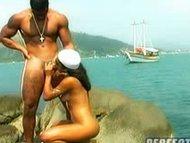 Exxxtasy Island 2, Hard R...