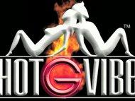 Evil Squirting Devil view on tube8.com tube online.