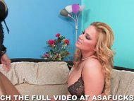 Asa Akira Fucks Shyla Sty...