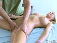 Rub Down Fucking Session.p6