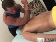 Wet Massage and Groping.p3