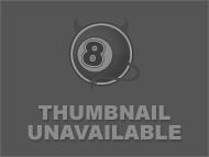 World cumshots championship