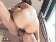 Japanese BDSM Fugazi 4