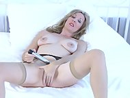 Camilla Long in amazing s...