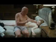 Tube8 - Emily Browning full fr...
