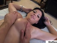 Shymassage Rebecca Massag...