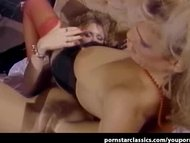 Porn star Nina Hartley 3 ...