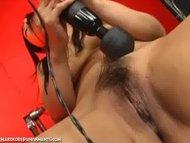 Japanese Bondage Sex Ext...