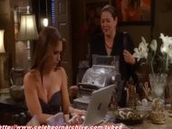 Jennifer Love Hewitt  Gho...