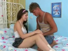 Young Teens Sex Tube