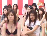 50 women under hypnosis 2  Part 2