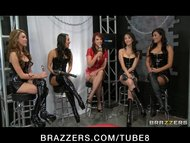 Next BRAZZERS LIVE SHOW T...