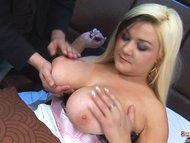 Poorly Tara Sparx Gets Co...