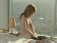 Emily Browning naked coll...