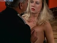 Daniela Poggi  The Gestapo's Last Orgy view on tube8.com tube online.
