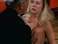 Daniela Poggi The Gestap...