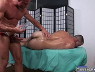 Massagecocks Muscule Lati...