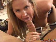 dirty milf wife desirae s...