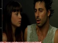 Ana De Armas  Party And Lies view on tube8.com tube online.