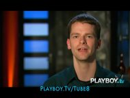 PLAYBOYTV  Original Series Swing  Season 2, Episode 5
