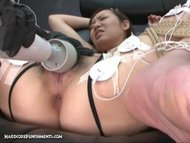Japanese Bondage Sex Ext...