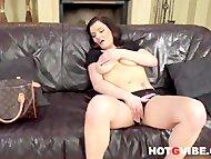 Nicole Steals Sex Toy