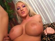 Big Fucking Titties 01 - ...