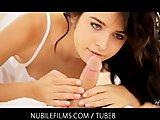 Nubile Films  Dream Lover..
