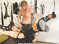 Hot Irish Gay Porn