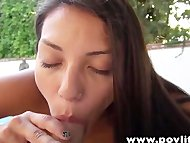 POVLife Sexy girlfriend I...