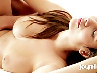Creampie Erotica Joymii J...