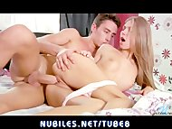 Cum Hungry Ebbi Loves To Fuck