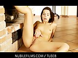 Nubile Films  Private Orgasm
