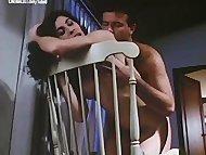 Milly D'Abbraccio Intrig...