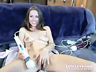 Lelu LoveFirst VNA Webcam...