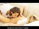 Nubile Films  A Sweet Taste