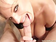 Hard Fucking Hot MILF
