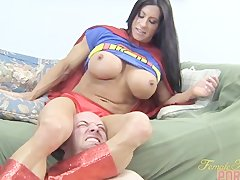 Tube8 - Super Angela Salvagno ...