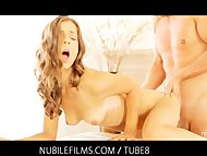 Presley Hart earns her lo...