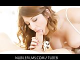 Nubile Films  Token Of Love