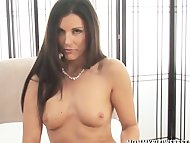 Sultry india summer givin…