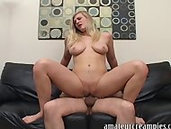 Roxy Lovette Amateur Crea...