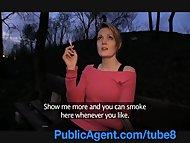 PublicAgent Meggie seetle...