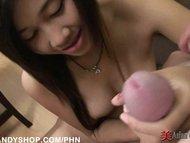 Tight Asian Pussy, Zara's...