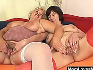 Hirsute amateur wives fir...