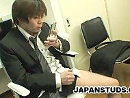 Hiroki Nishi - An Orienta...