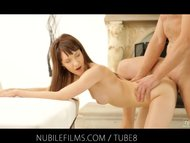 Nubile Films - Cum drippi...