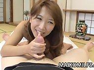Ayumi Chiba - Japanese Wi...