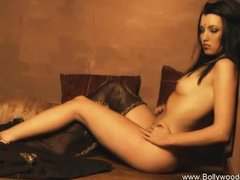 Nudes From Bollywood I...
